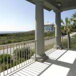 The Retreat - Coastal Luxury Group