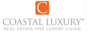 Coastal Luxury - Real Estate for Luxury Living.